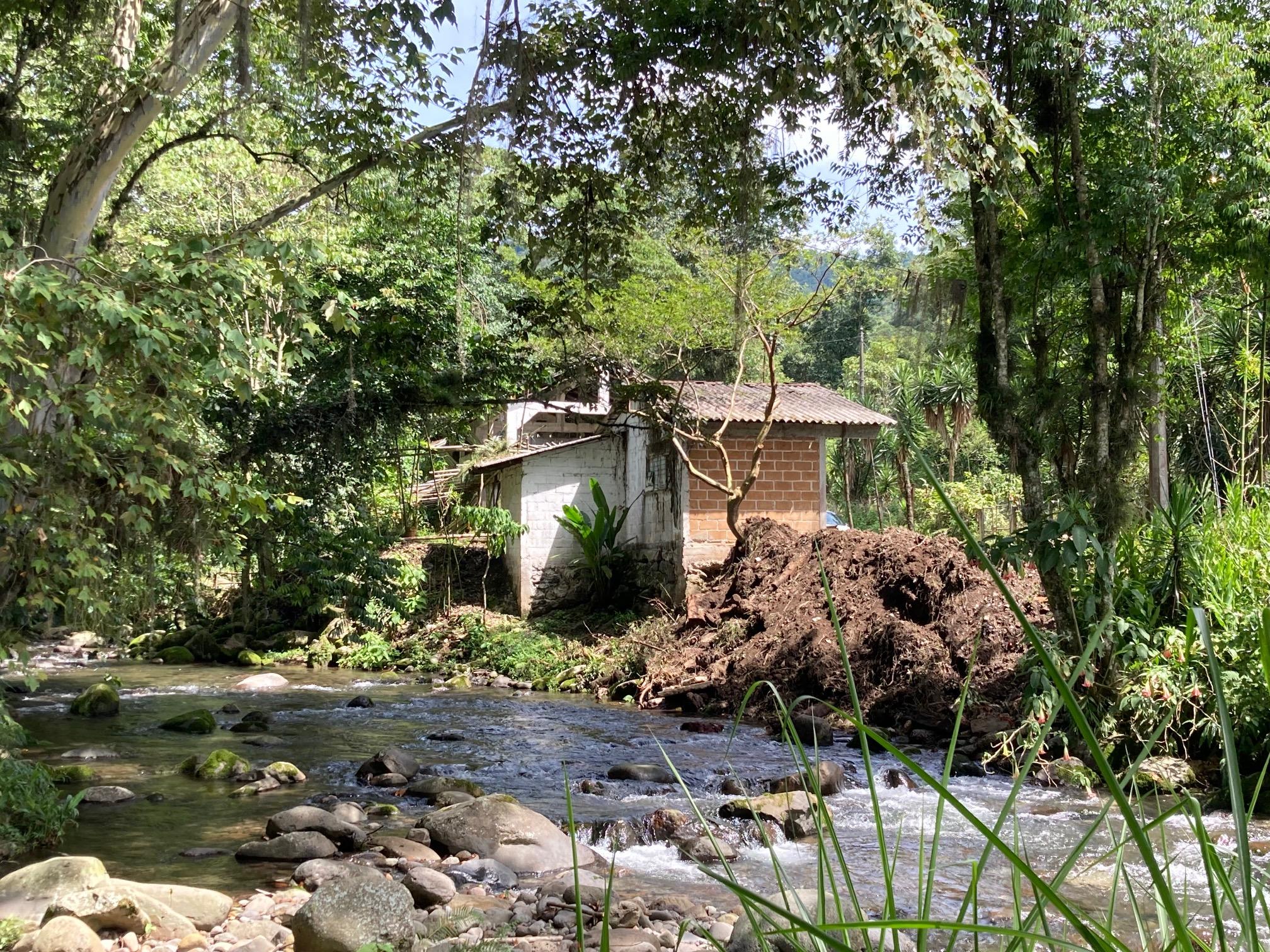 rios de coatepec