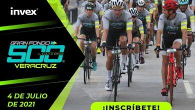 ciclistas en gran fondo 500