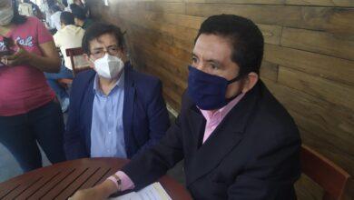 abogados veracruz