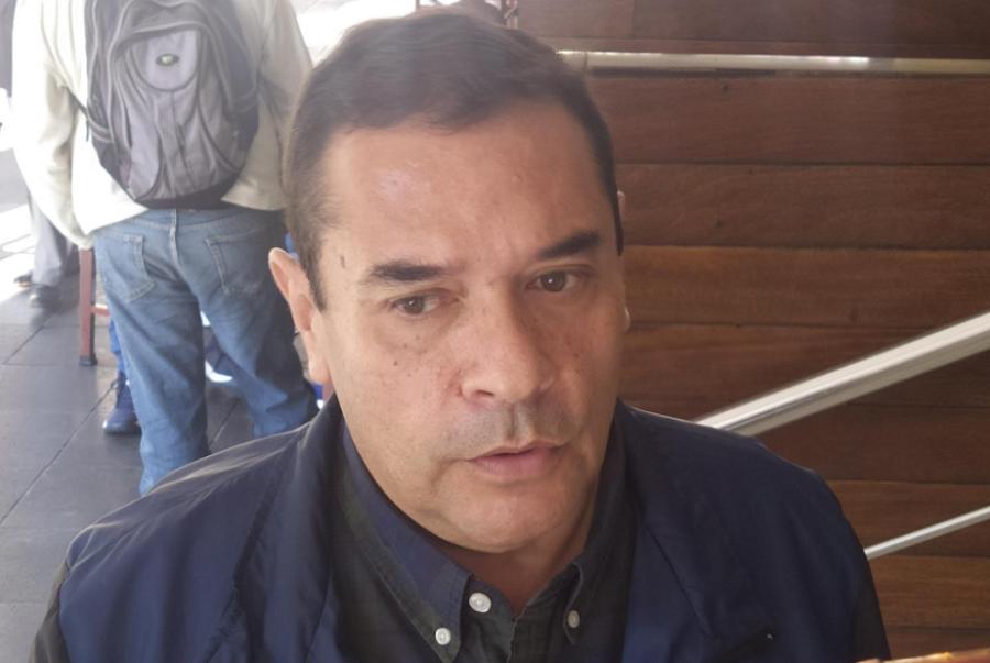 Prepara Consejo de Turismo actividades para impulsar al estado de Veracruz