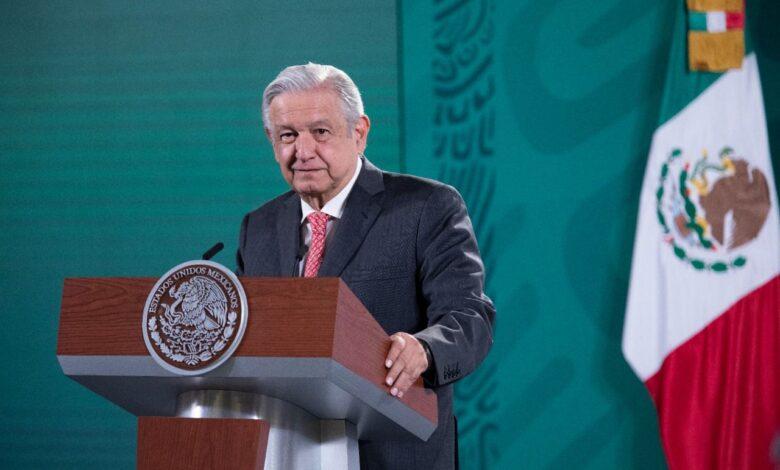 Mexicanos podrán votar con facilidades desde el extranjero