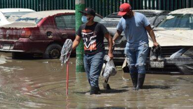 Coordinador de ISSSTE de Hidalgo llama a pobladores de Tula a cuidarse de enfermedades