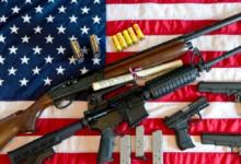 Fija Corte Federal en EUA fija calendario sobre litigio de México contra empresas de armas