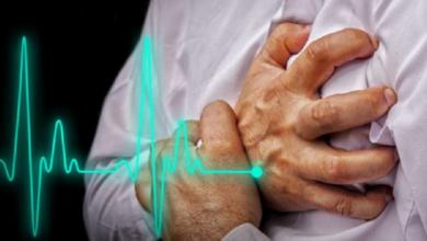 Avala Senado reforma para fortalecer prevención de muerte súbita cardíaca
