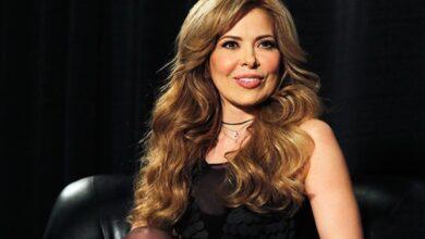 Gloria Trevi se burla de Tv Azteca
