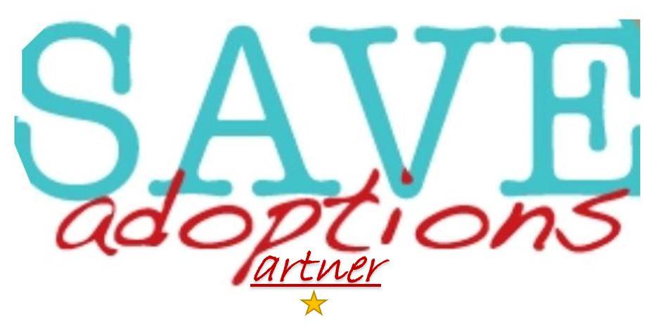 Save Adoptions Partner