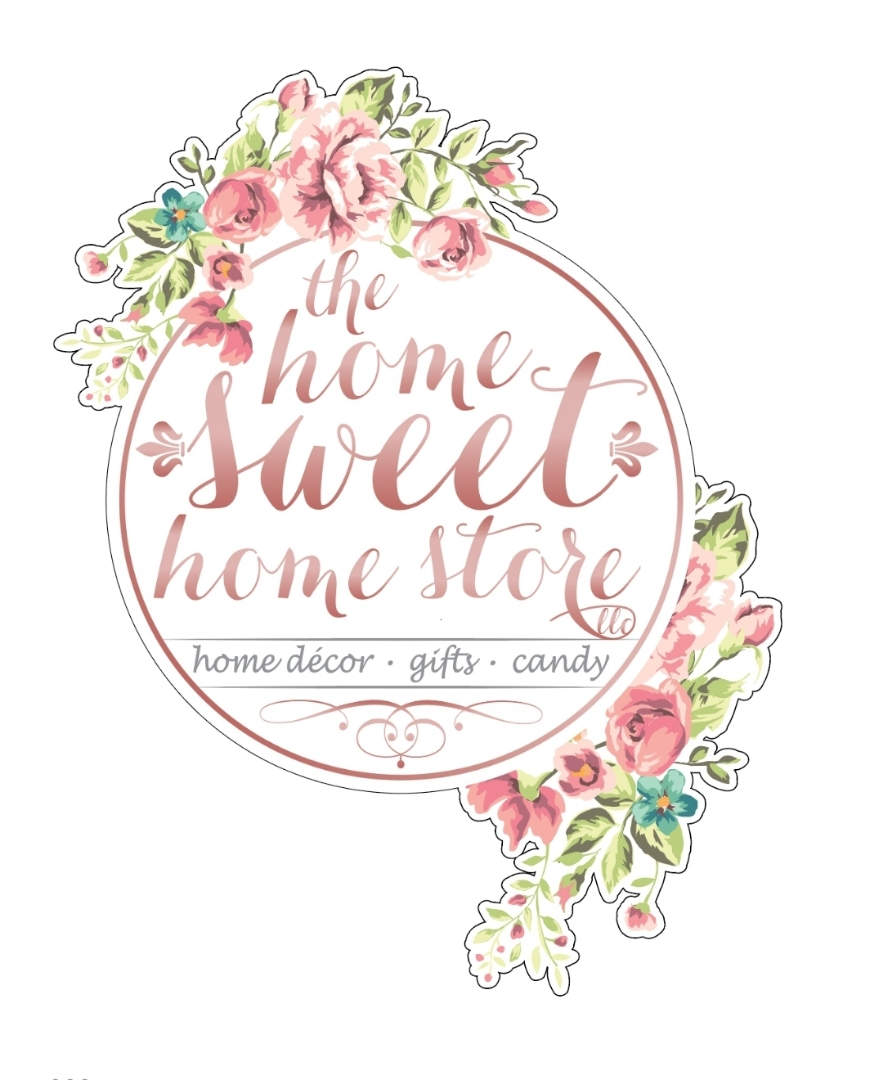home sweet home store