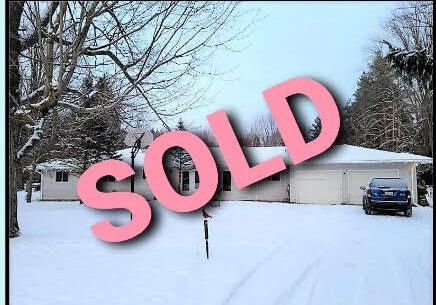 collings sold