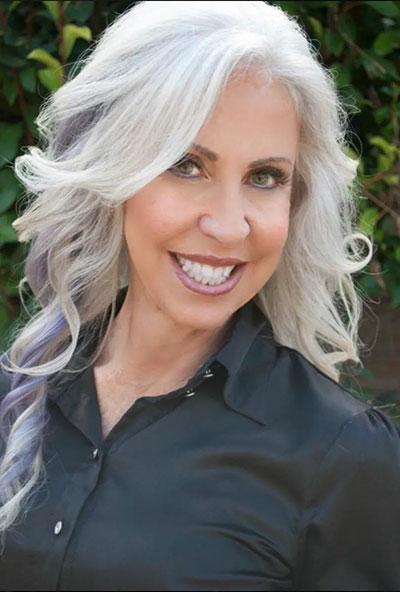 Debbie Crall