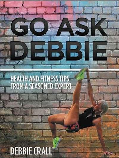 go ask debbie