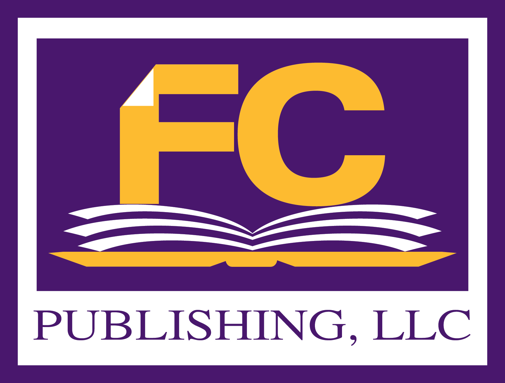 Frank Chase Publishing