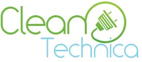 cleantech news at CleantechStocks.com logo