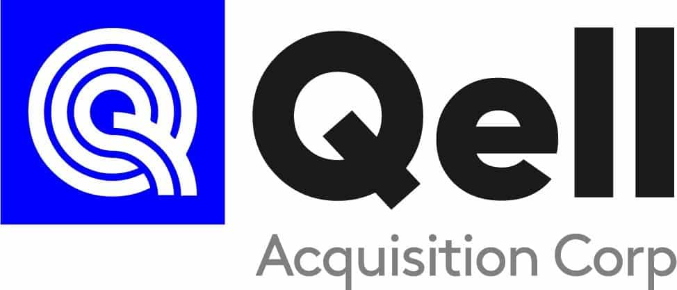 Qell acquisition logo 1