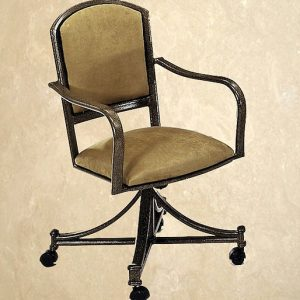 Dunhill STA Chair