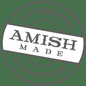 authentic-amish-made-furniture-badge