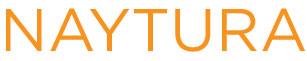 Naytura Logo