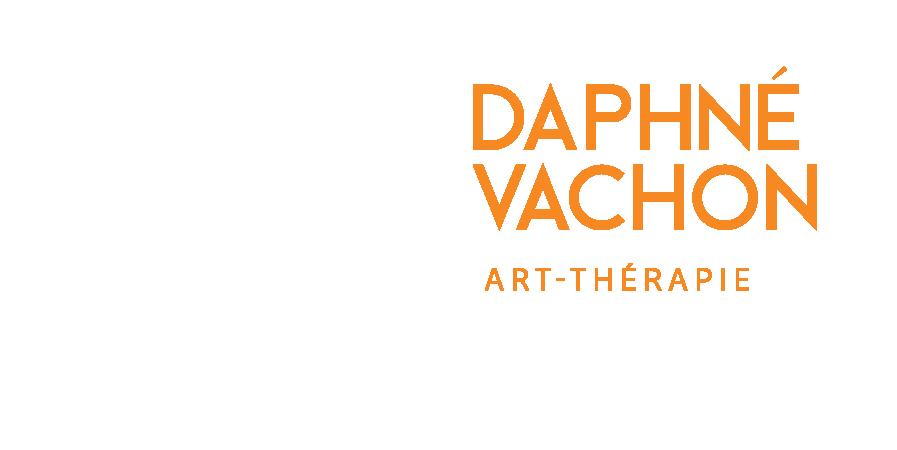 Daphné Vachon -  Art-thérapie