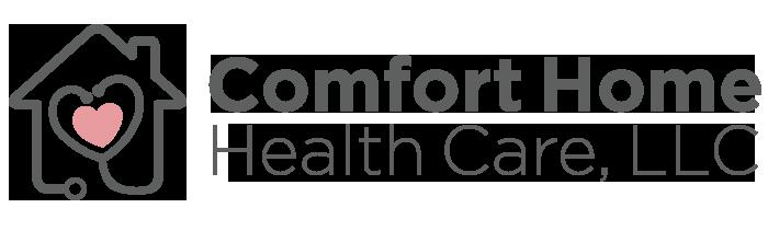 Comfort Home Health Care, LLC