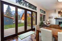020_Open2view_ID6314-CANMORE__517_5th_Street.