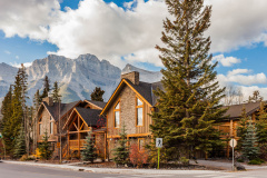 071_Open2view_ID6314-CANMORE__517_5th_Street.