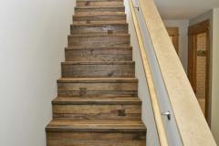 Farmhouse-Stairs