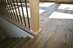Railings-Stairs-and-Flooring