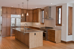 Tanya-Kitchen2