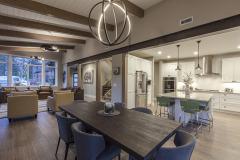 dining-room-kitchen1