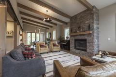 fireplace-living-room1