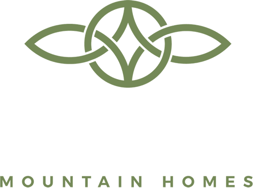 Beacon Mountain Homes