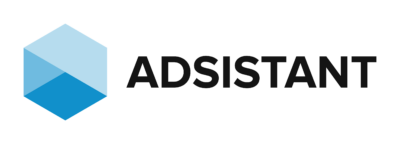 ADSISTANT – PPC Automation