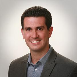 Kyle Pennacchia