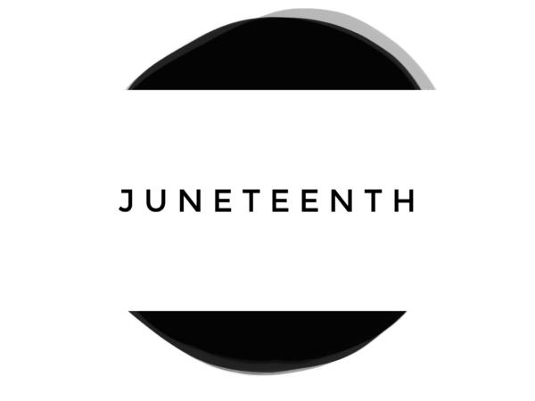 Juneteenth.jpg