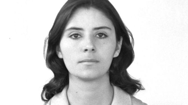 Norah, la mujer fue la más poderosa del sanguinario grupo Sendero Luminoso
