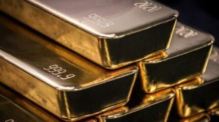Dónde está la mina de Oro más productiva de América Latina