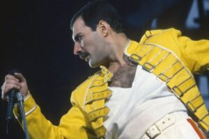 """50 canciones que nuestros lectores """"nunca olvidarán"""""""