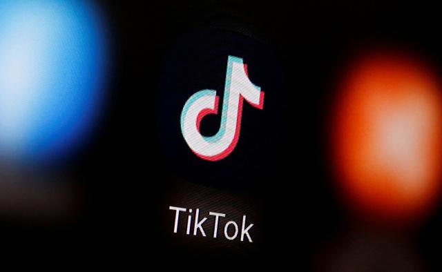 EEUU retrasó las medidas contra TikTok