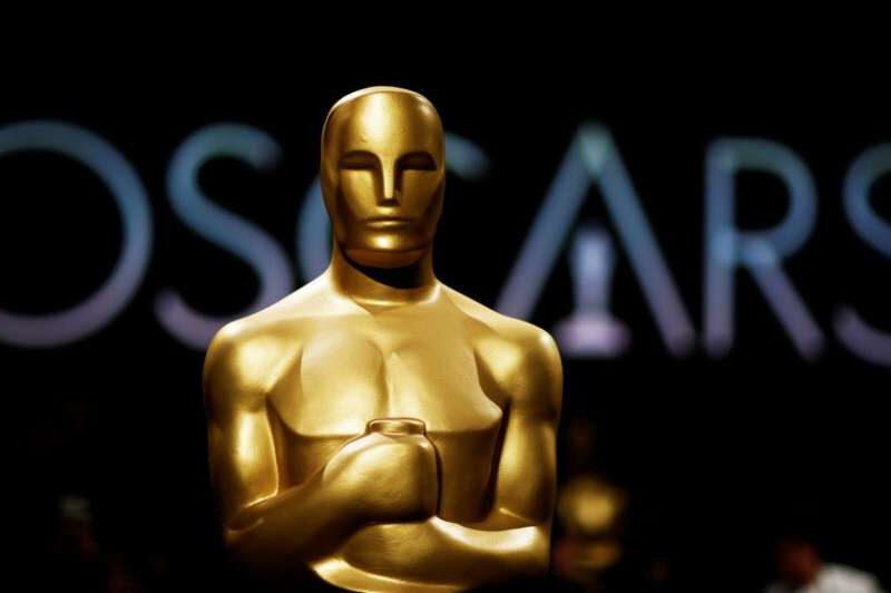 ¿Quiénes eligen a los ganadores de los Oscar y cómo?