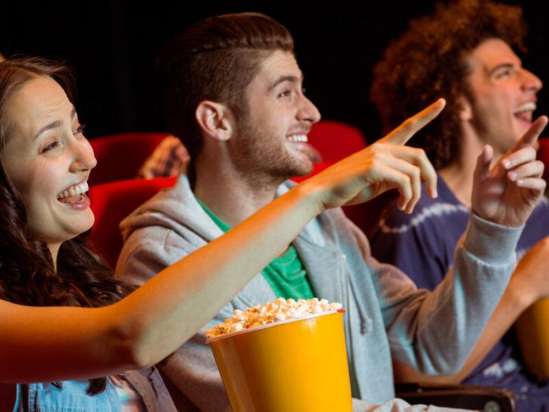 Industria del entretenimiento utiliza tecnología como alternativa ante pandemia