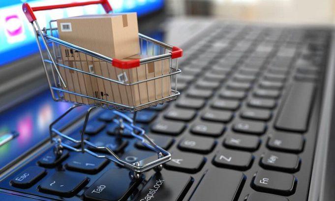 Pymes aprovechan e-commerce y a fintech
