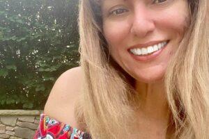 CRISALIDA … Ella ha sido espectacular en todo los sentidos