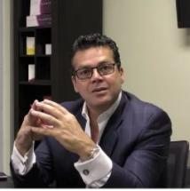 Alianza Empresarial abre un horizonte de asesorías a emprendedores