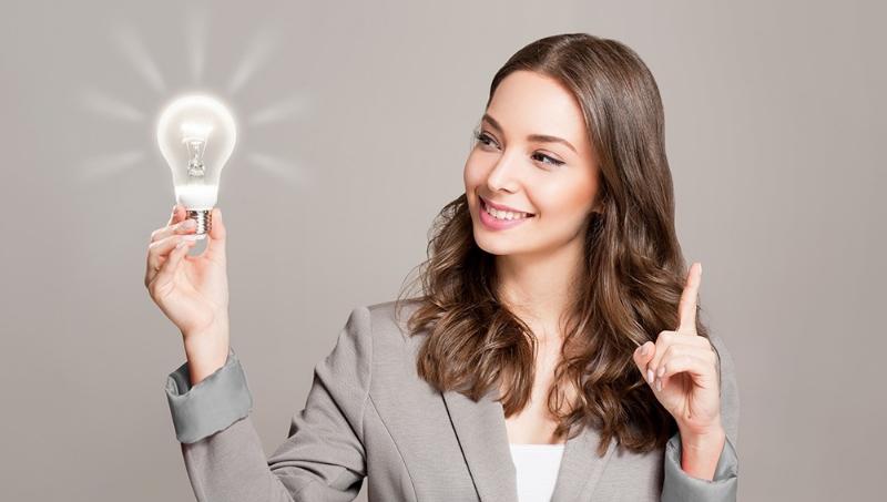 Te ayudamos a promocionar tu emprendimiento