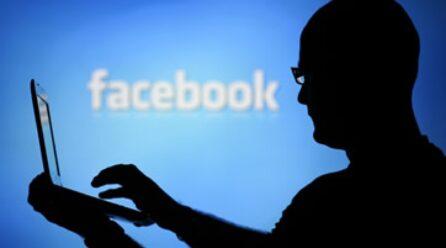 Facebook eliminó un millón de grupos