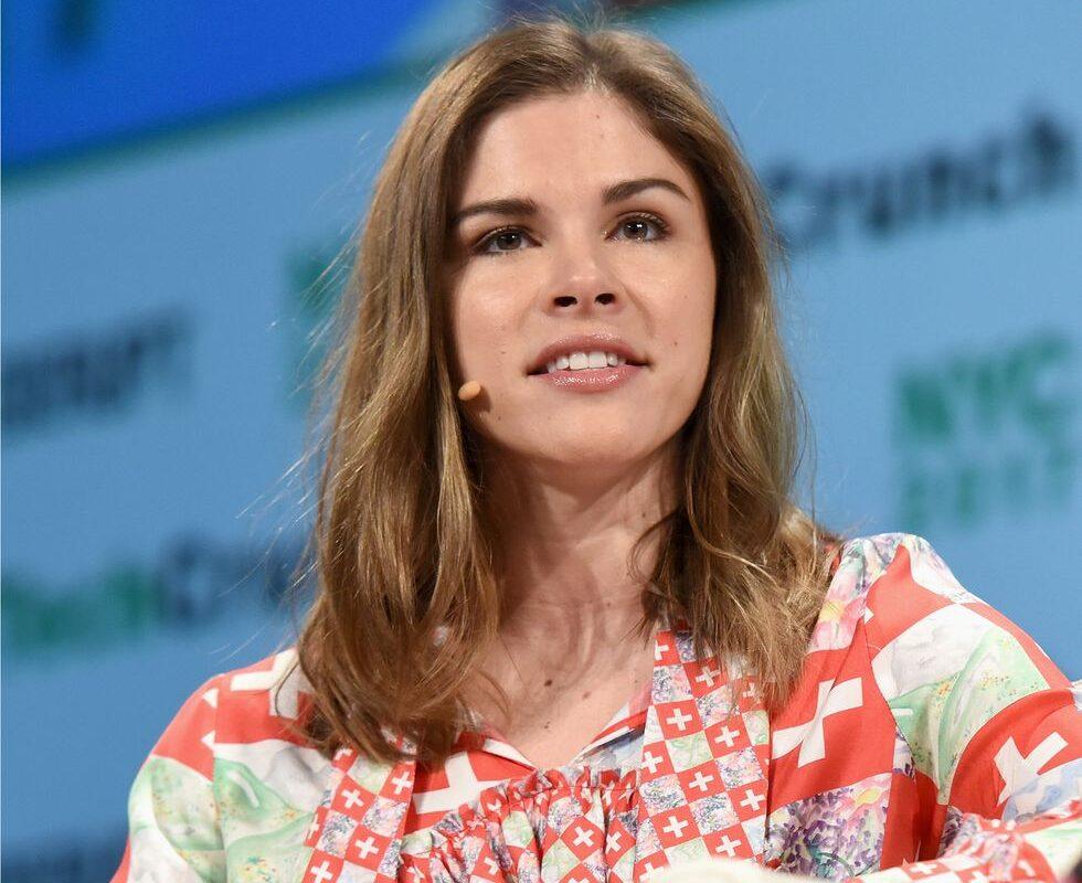 Las 15 emprendedoras más innovadoras del mundo
