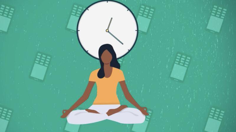 Cómo evitar el agotamiento emocional