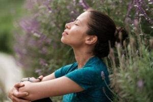 Los sorprendentes beneficios de aprender a respirar