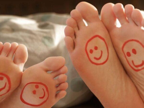 8 hábitos de higiene para hombres y mujeres antes y después del sexo