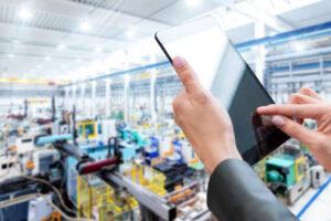 La digitalización es para enfrentar la nueva normalidad