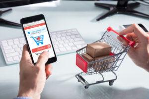 Google da a conocer cinco nuevas necesidades de los consumidores